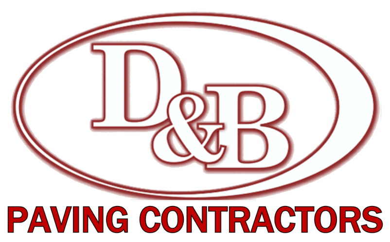 Stratford, CT | Asphalt Paving Contractor | Residential & Commercial Paving